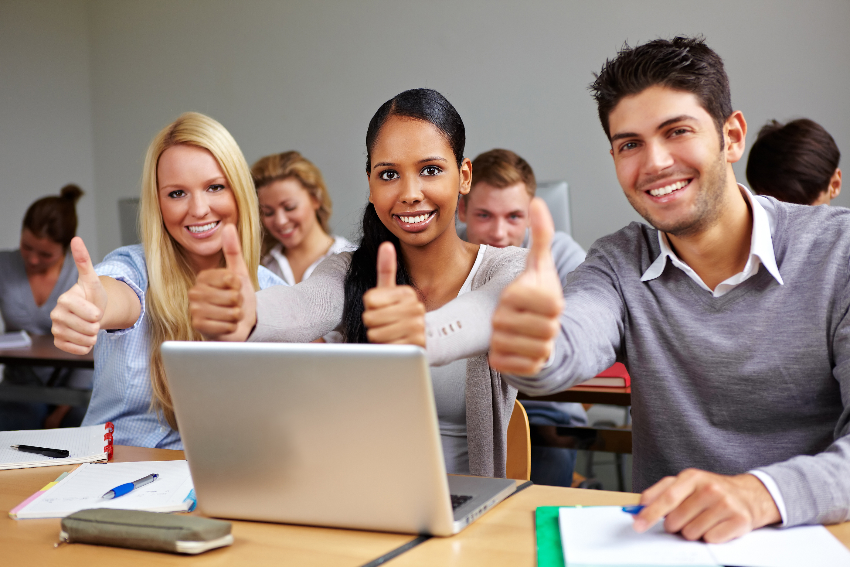 How Online Revit Training Courses Helps You to Upgrade in Your Company?