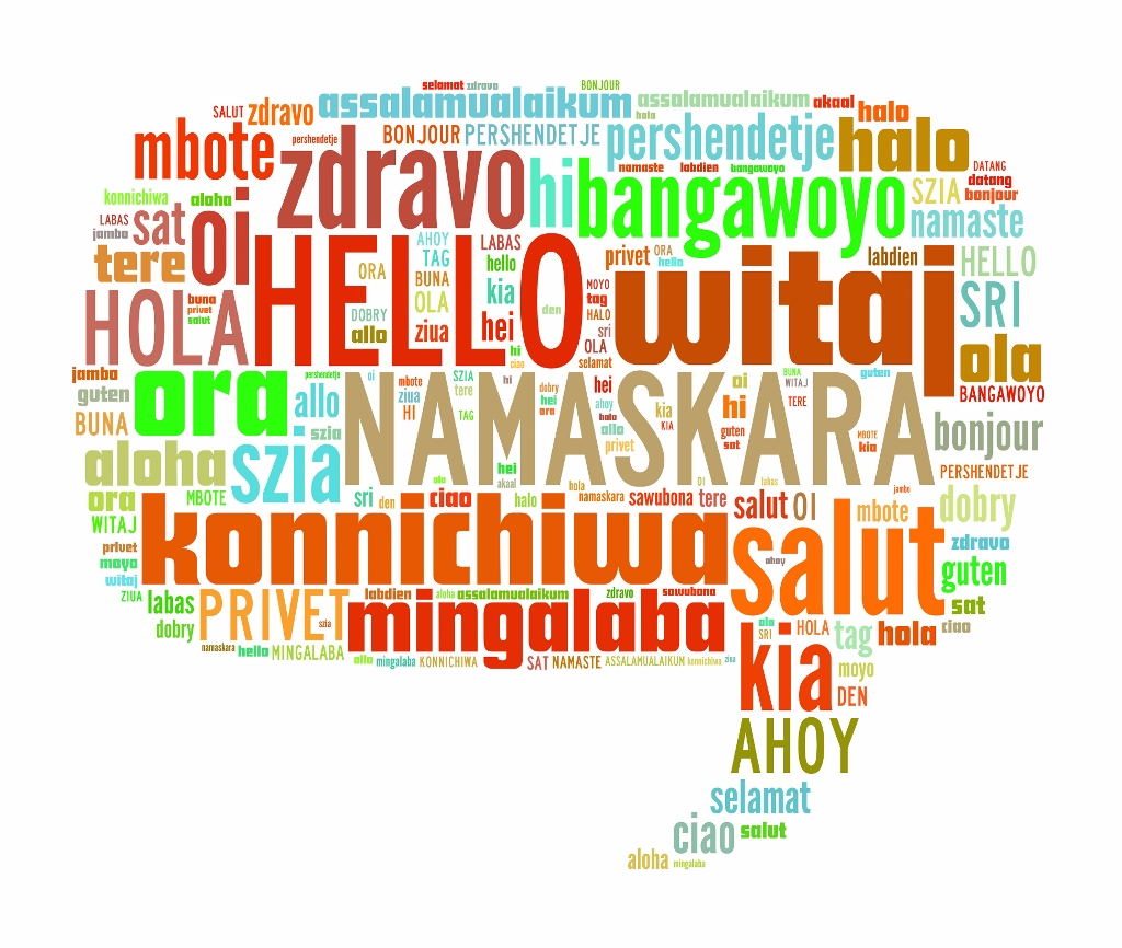 How to Hire a Professional Translation Agency?