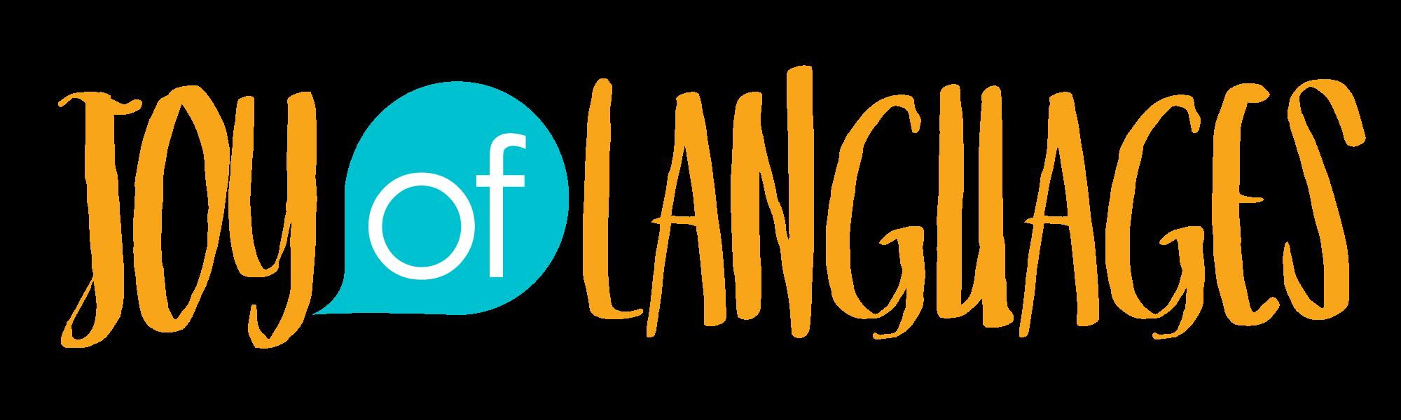 Learn Danish in the Right Way from Danish Learning Center in Kolkata