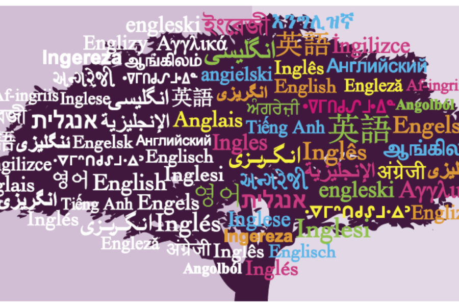 Some Straightforward and Necessary Suggestions for Talking Higher English