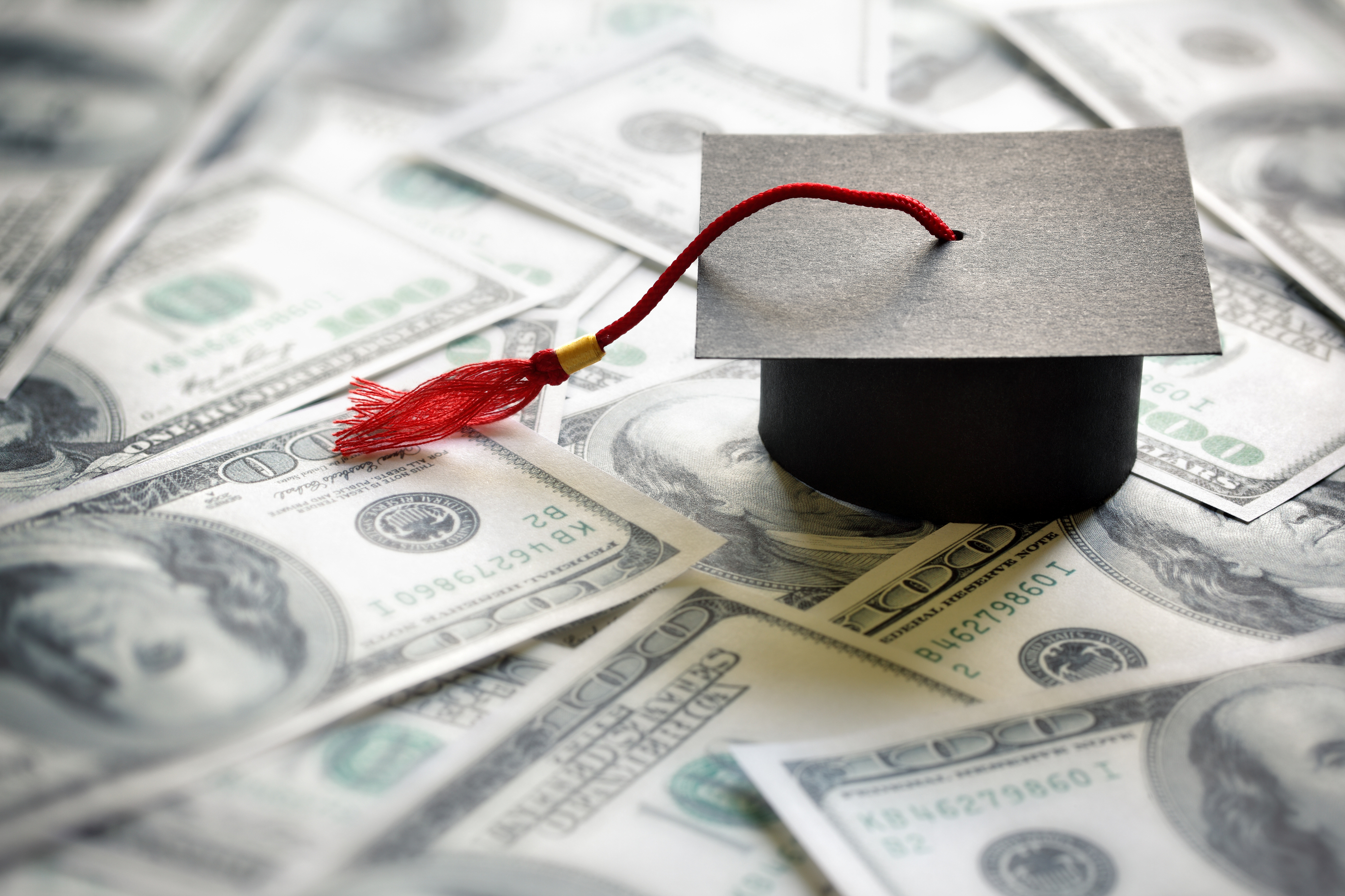 The Pell Grant And Drug Conviction