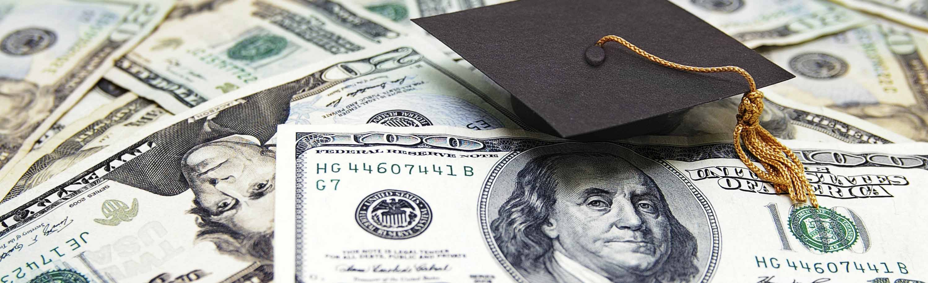 You Want to Go to a Boarding School But Cannot Afford It Tips About Student's Financial Aid