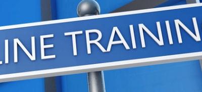 The Advantages of OSHA Training Online
